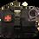 Thumbnail: IFAK (Individual First Aid Kit)