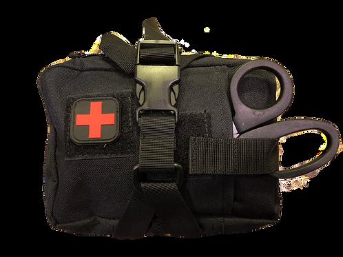 IFAK (Individual First Aid Kit)