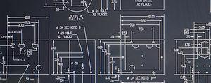 blueprints1.jpg