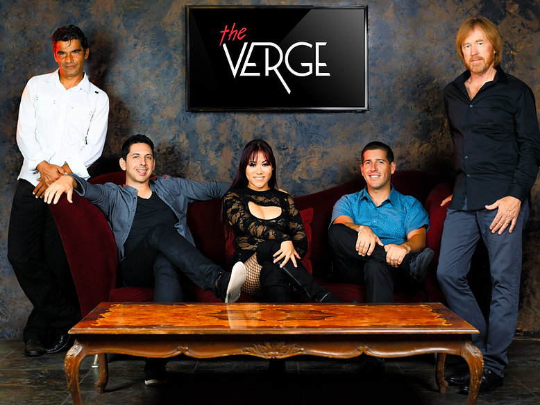 Verge Band-009.jpg