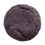 Thumbnail: DULCE DE LECHE MEXICAN CHOCOLATE COOKIE
