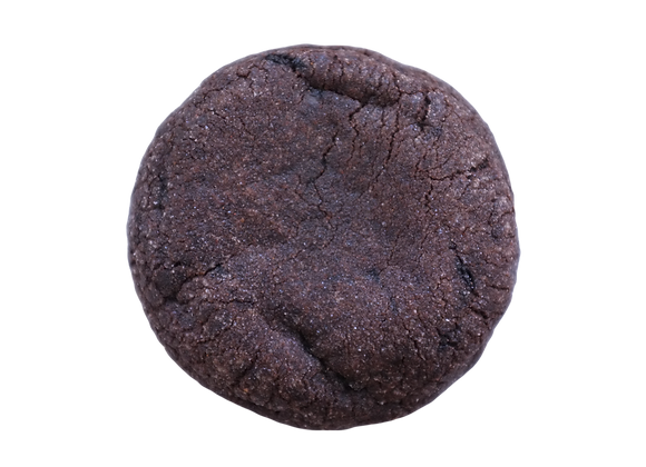 DULCE DE LECHE MEXICAN CHOCOLATE COOKIE