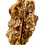 Thumbnail: MY BIG FAT GREEK COOKIE (STUFFED CHOCOFRETA COOKIE)