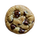 Thumbnail: SMALL FAN FAVORITES COOKIE BOX (16 COOKIES)