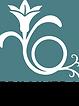Primavera-Foundation---COLOR-wBLK.png