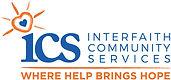 ICS-horiz-logo-01-rgb.jpg