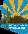 AZ-Interfaith-Power-Light-Logo web_logo-