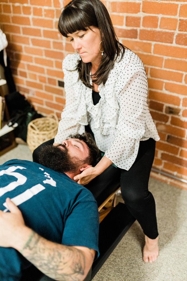 Blythely-Photographing-Bodo-Chiropractic