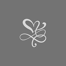 Design ohne Titel (2).png