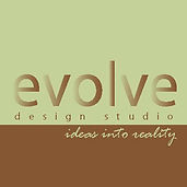 Evolve Design Studio