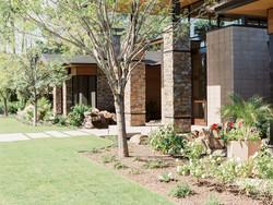 Phoenix Residence