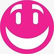 SMILE FIBLAB.jpeg