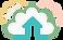 logomarca nosso jardim.png