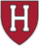2000px-Harvard_Crimson_logo.svg.png