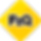logo_big_fzq.png