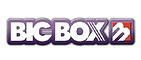 BIG BOX.png