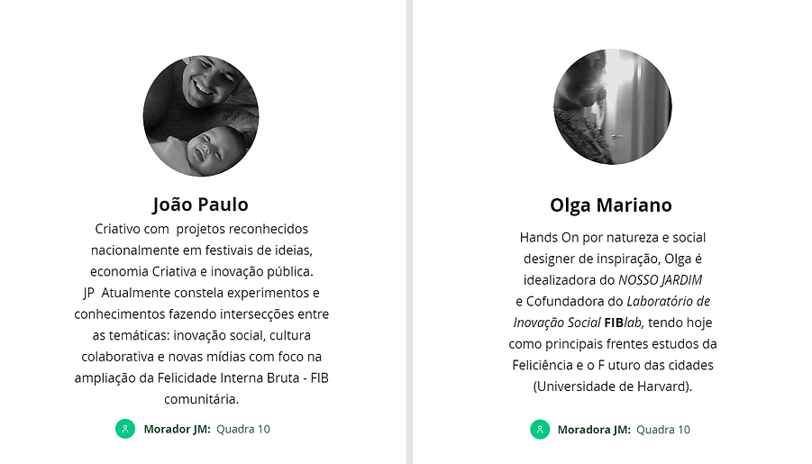 equipe23.png