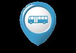 bannerheader_mobilidade_urbana.png
