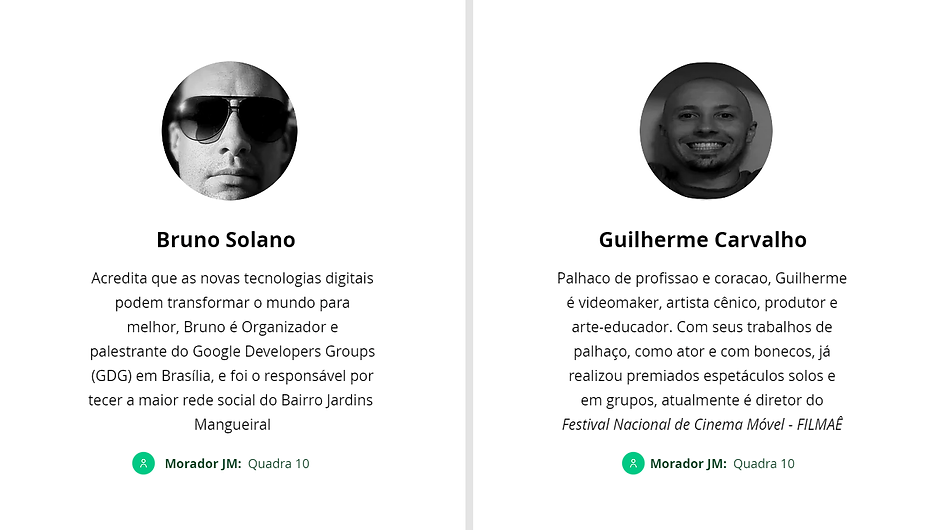 equipe.png
