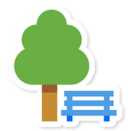 Park-icon_30285.png