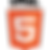 266px-HTML5_logo_and_wordmark.svg.png