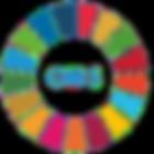 logotipo-ods-prodiversa_edited.png