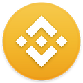 Binance-Coin-icon.png