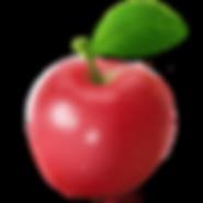 fruit_apple_food_1815.png