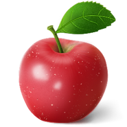 fruit_apple_food_1815.png