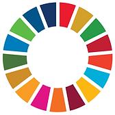 global-goals.png