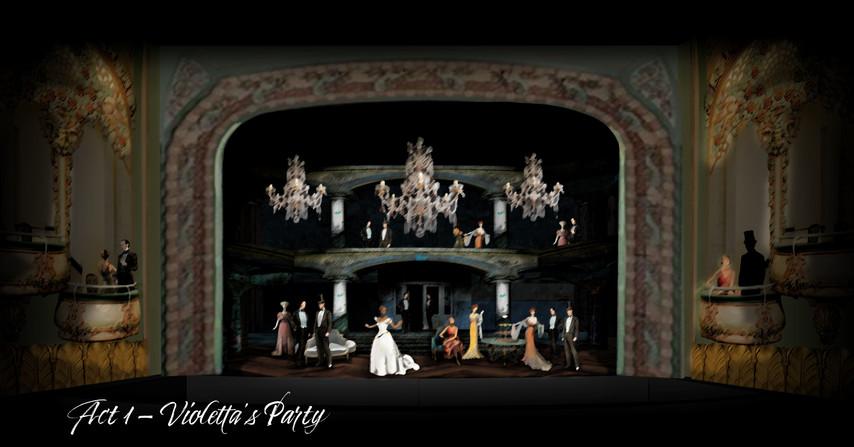 La_Traviata Act 1.jpg