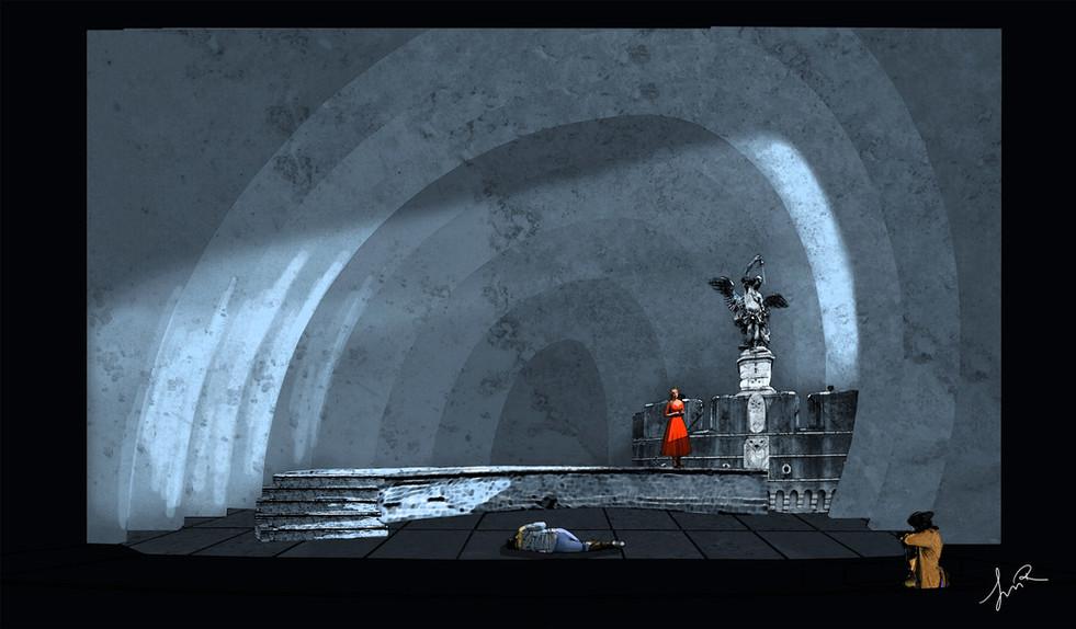 Tosca Act 3 Scenic.jpg