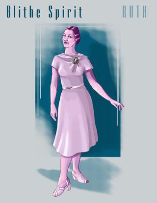 Ruth Ghost.jpg