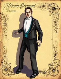 Alfredo 1.jpg