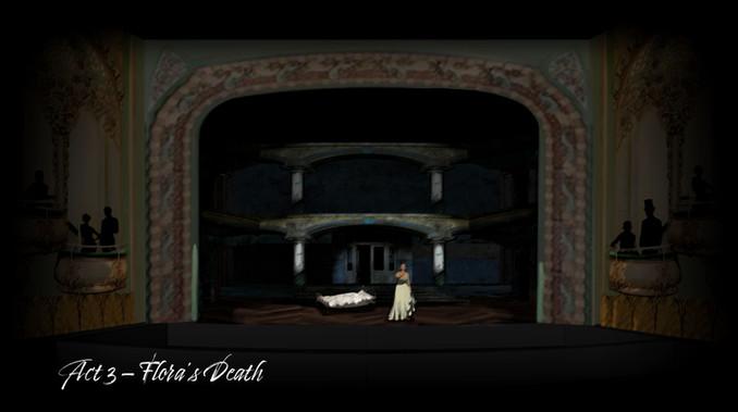 La_Traviata Act 3.jpg