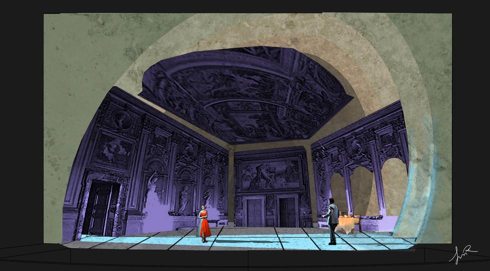 Tosca Act 2 Scenic.jpg