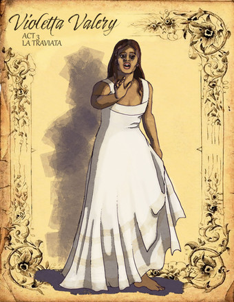 Violetta 3.jpg
