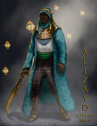 PRINCE ALIZAYD.jpg