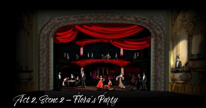 La_Traviata Act 2.5.jpg