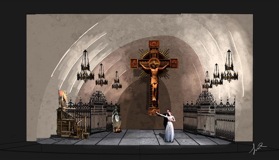 Tosca Act 1 Scenic.jpg