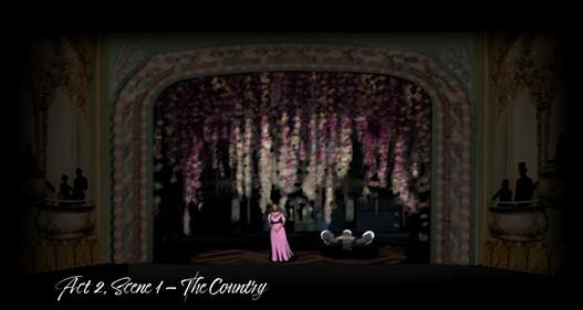 La_Traviata Act 2.jpg