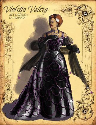 Violetta 2.5.jpg