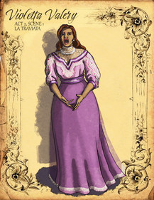 Violetta 2.jpg
