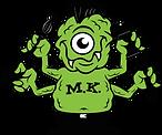 mk new web mascot.png