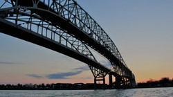 Bridge for web (2)