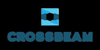 crossbeam_logo-2-01.png
