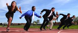 employee-exercisegood