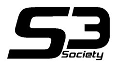 logoS3.jpg