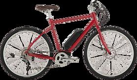 civia bike pic.png