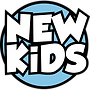Copy of New Kids Brand COLOR.png